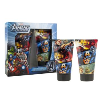 Marvel Avengers Hero Duo Set