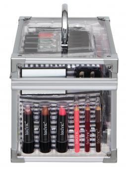 Technic Make-Up Beauty Koffer