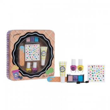 Casuelle Cadeauset Make-Up Blik Jummie