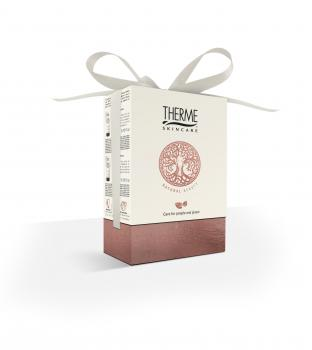 Therme Cadeauset Box Natural Beauty