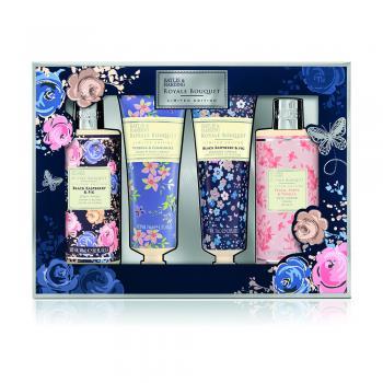 Baylis & Harding Cadeauset Limited Edition Midnight Benefit